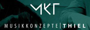 Musikkonzepte Thiel - Künstlervermittlung Stuttgart